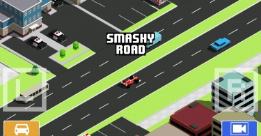 smashy road wanted 2 347x195