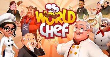 World Chef cover 347x195