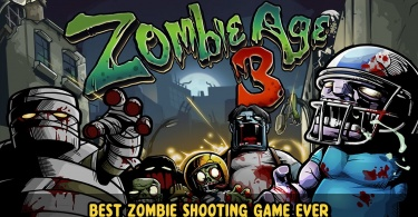 zombie age 3 survival rules 1 347x195