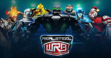 real steel world robot boxing 1 347x195