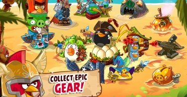 angry birds epic rpg 347x195