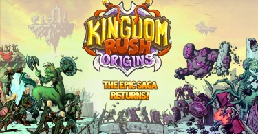 kingdom rush origins 1 347x195