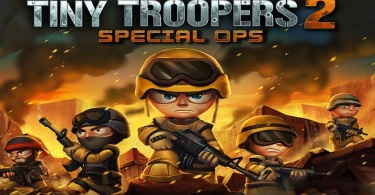 tiny troopers 2 special ops 347x195