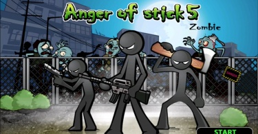anger of stick 5 zombie 1 346x195