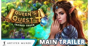 queen s quest 4 sacred truce 347x195