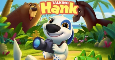 my talking hank 333x195