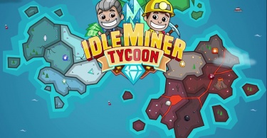 idle miner tycoon 347x195