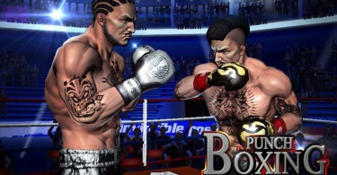 punch boxing 3d 1 347x195