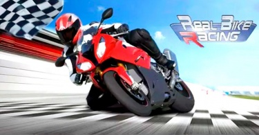 real bike racing 347x195
