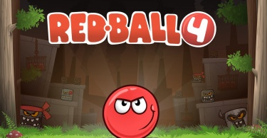 red ball 4 1 347x195