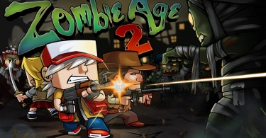 zombie age 2 the last stand 1 325x195