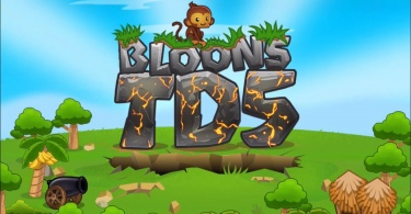 bloons td 5 347x195