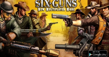 six guns gang showdown 347x195