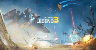 defense legend 3 future war 347x195