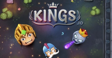 kings io realtime multiplayer io game 1 347x195
