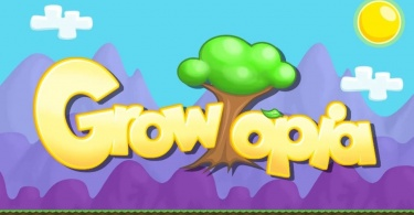 Growtopia cover 347x195