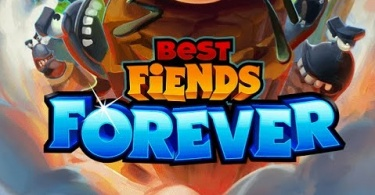 best fiends forever 375x195