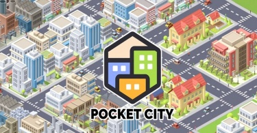 pocket city 347x195