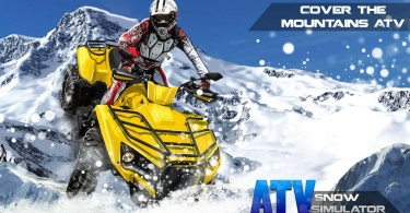 atv snow simulator 1 347x195
