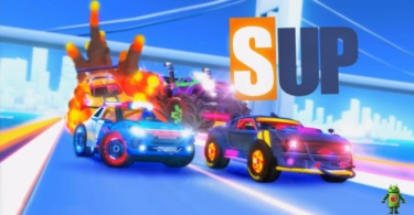 sup multiplayer racing 347x195