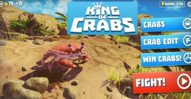 king of crabs 375x192