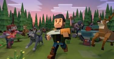 Cube Survival Story 347x195