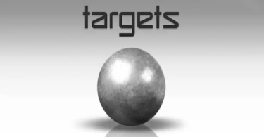 targets 5 347x195
