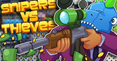 Snipers vs Thieves 347x195