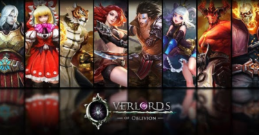 Overlords of Oblivion 375x183