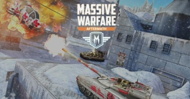 Massive Warfare Aftermath 347x195