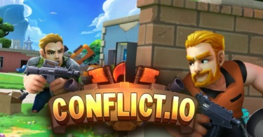conflict io battle royale battleground 347x195
