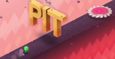 the pit 347x195