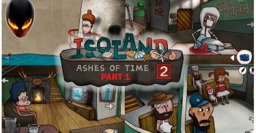 isoland 2 ashes of time 347x195