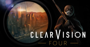 clear vision 4 free sniper game 1 347x195