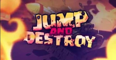 jump and destroy 345x195
