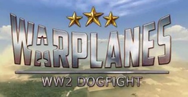 warplanes ww2 dogfight 341x195