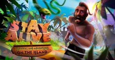 stay alive survival 347x195