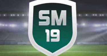 soccer manager 2019 1 343x195