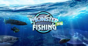 monster fishing 2019 345x195