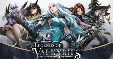legends of valkyries 1 325x195