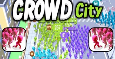 crowd city 347x195