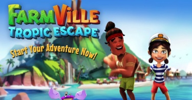 farmville tropic escape 347x195