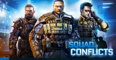 Squad Conflicts 347x195